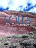Soils An Introduction