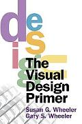 Visual Design Primer