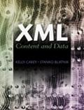 Xml Content and Data