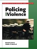 Policing and Violence