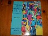 Teaching in the Secondary School: An Introduction (5th Edition)