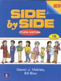 Side by Side Book 1B