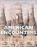 American Encounters