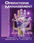 Operations Management Multimedia Version