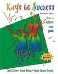 Keys to Success How to Achieve Your Goals