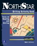Northstar Writing Activity Book