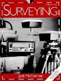 Surveying-w/3disk