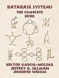 Database Systems The Complete Book