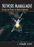 Network Management Concepts and Practice  A Hands-On Approach