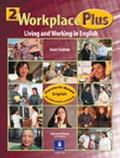 Workplace Plus Living and Working in English