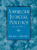 American Judicial Politics