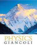 Physics Principles With Applications - Chapters 16-33