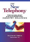 New Telephony