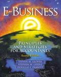 E-Business: Principles and Strategies for Accountants