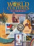 World Cultures A Global Mosaic
