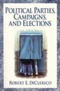 Political Parties, Campaigns and Elections
