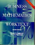 Business Mathematics Worktext