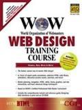 Wow Web Design Training Course World Organization of Webmasters