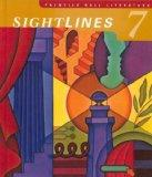 Sightlines 7