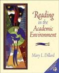 Reading in the Academic Environment