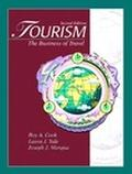 Tourism : The Business of Travel