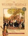 Western Heritage Brief Edition