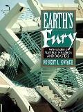 Earth's Fury