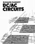 Dc/Ac Circuits Concepts and Applications