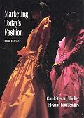Marketing Today's Fashion