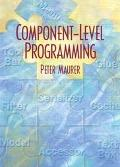 Component-Level Programming