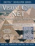 Visual C++ .Net A Managed Code Approach for Experienced Programmers