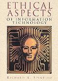 Ethical Aspects of Information Technology