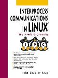 Interprocess Communications in Linux