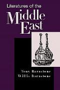 Literatures of the Middle East From Antiquity to the Present