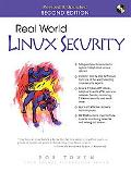 Real World Linux Security Intrusion Protection, Detection, and Recovery