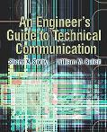 Engineer's Guide To Technical Communication