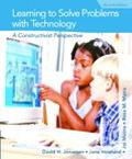 Learning to Solve Problems With Technology A Constructivist Perspective