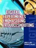 Digital Experiments Emphasizing Troubleshooting