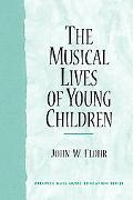 Musical Lives of Young Children