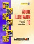 Adobe Illustrator 10 Advanced Digital Illustration
