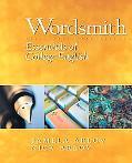 Wordsmith Essentials of College English