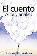 Cuento Arte Y Analisis