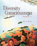 Diversity Consciousness Opening Our Minds to People, Cultures, and Opportunities