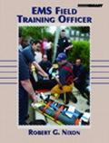 Ems Field Training Officer