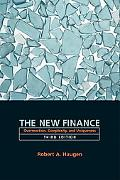 New Finance Overreaction, Complexity, and Uniqueness
