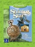 Shining Star Workbook Level B