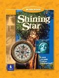 Shining Star Workbook Level C
