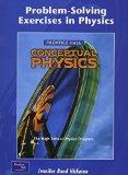 Problem-Solving Exercises in Physics: The High School Physics Program (Prentice Hall Concept...