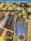 ADDISON WESLEY CHEMISTRY 5TH EDITION GUIDED STUDY WORKSHEETS SE 2002C