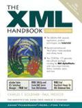 Xml Handbook